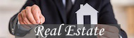 Real-estate
